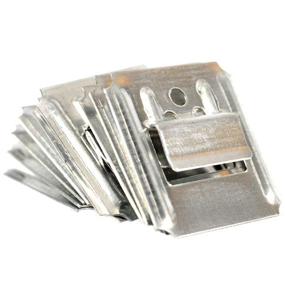 Grapas para friso ref 12855682 leroy merlin Friso de madera leroy merlin
