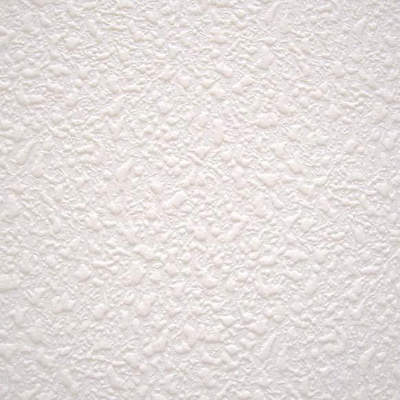 Para pintar gota 7081 blanco for Papel pintado coruna