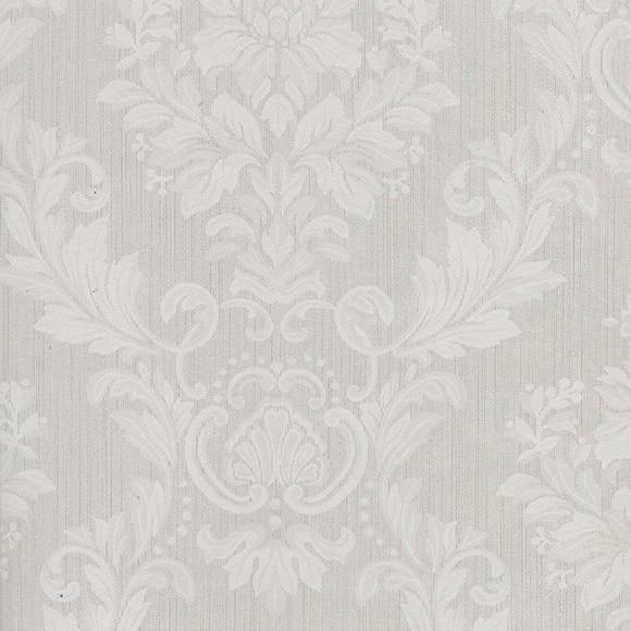 Papel pintado new clasic beige ref 15031576 leroy merlin for Papel pintado coruna