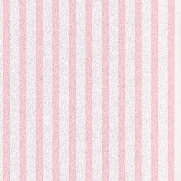 Papel pintado rayas uniformes ref 15156631 leroy merlin for Papel pintado para salon blanco