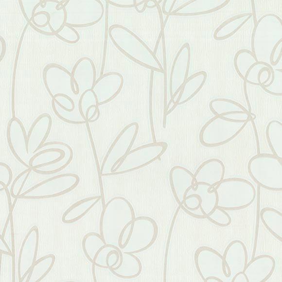 papel pintado new classic beige ref 15166970 leroy merlin