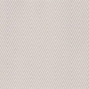Papel pintado serga gris plata ref 15205890 leroy merlin - Papel pintado gris y plata ...