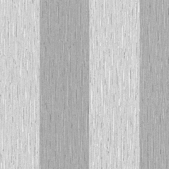 Papel pintado gris plata imagui for Papel pintado color plata