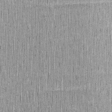 Papel pintado entelado liso ref 15311254 leroy merlin for Papel pintado gris plata