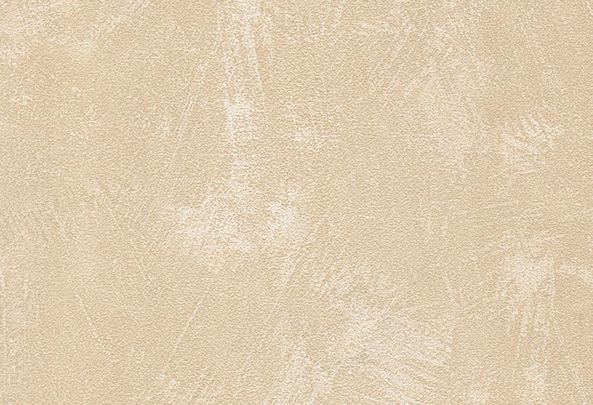 Papel pintado enlucido blanco marfil ref 16286025 leroy - Papel pintado banos leroy merlin ...