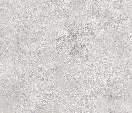 Producto no encontrado leroy merlin for Pintura blanco roto gris