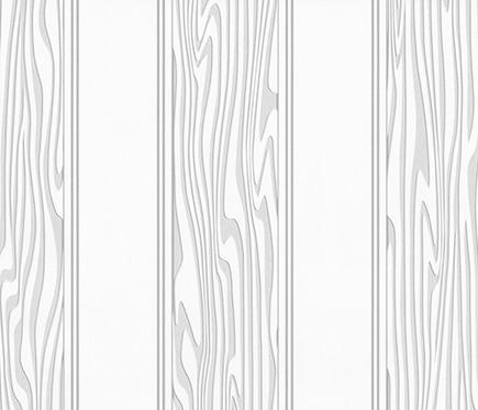 Papel pintado talking raya ref 16781492 leroy merlin for Papel pintado en blanco y plata