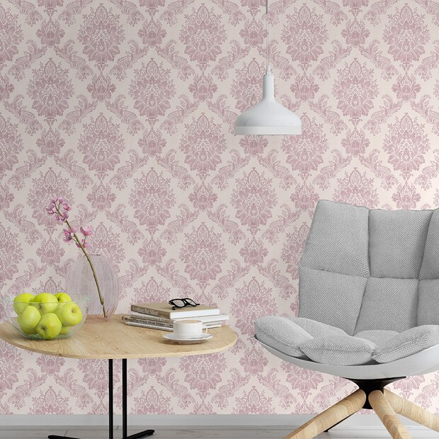 Papel adhesivo para muebles leroy merlin papel adhesivo para muebles ikea elegant decorativo - Papel para forrar muebles leroy merlin ...