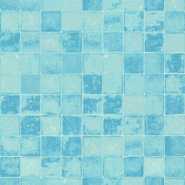 Azulejos leroy merlin - Azulejos adhesivos leroy merlin ...