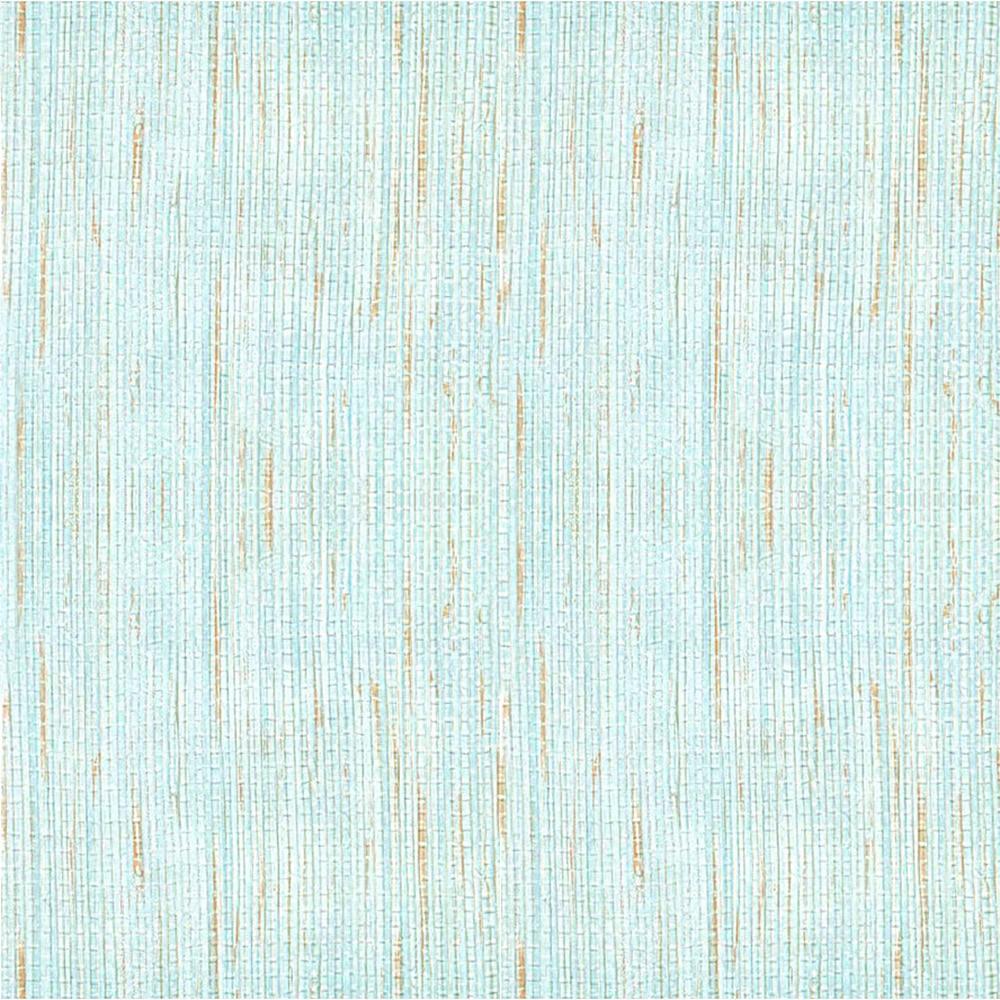 Bambu leroy merlin for Papel para paredes salon