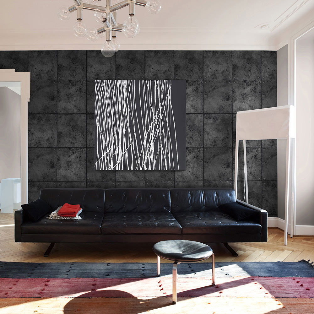 bloques hormigon leroy merlin. Black Bedroom Furniture Sets. Home Design Ideas
