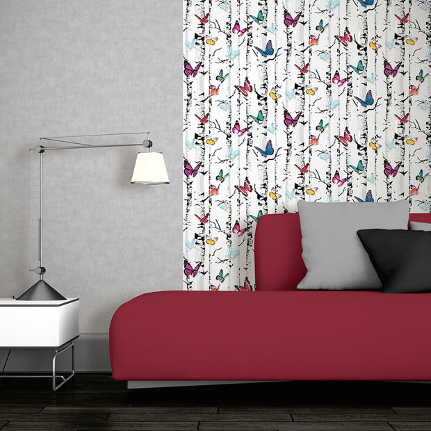 Papel pintado leroy merlin - Alisar paredes leroy merlin ...