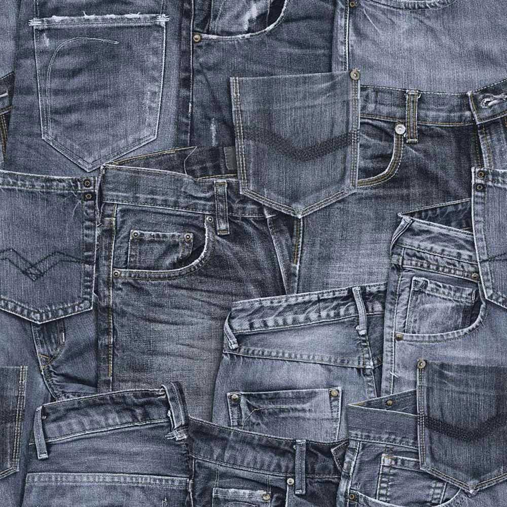 Campus tnt jeans leroy merlin - Campus leroy merlin ...