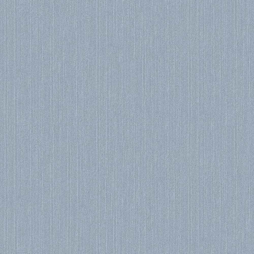 Papel pintado campus tnt liso ref 17114951 leroy merlin for Papel pintado liso