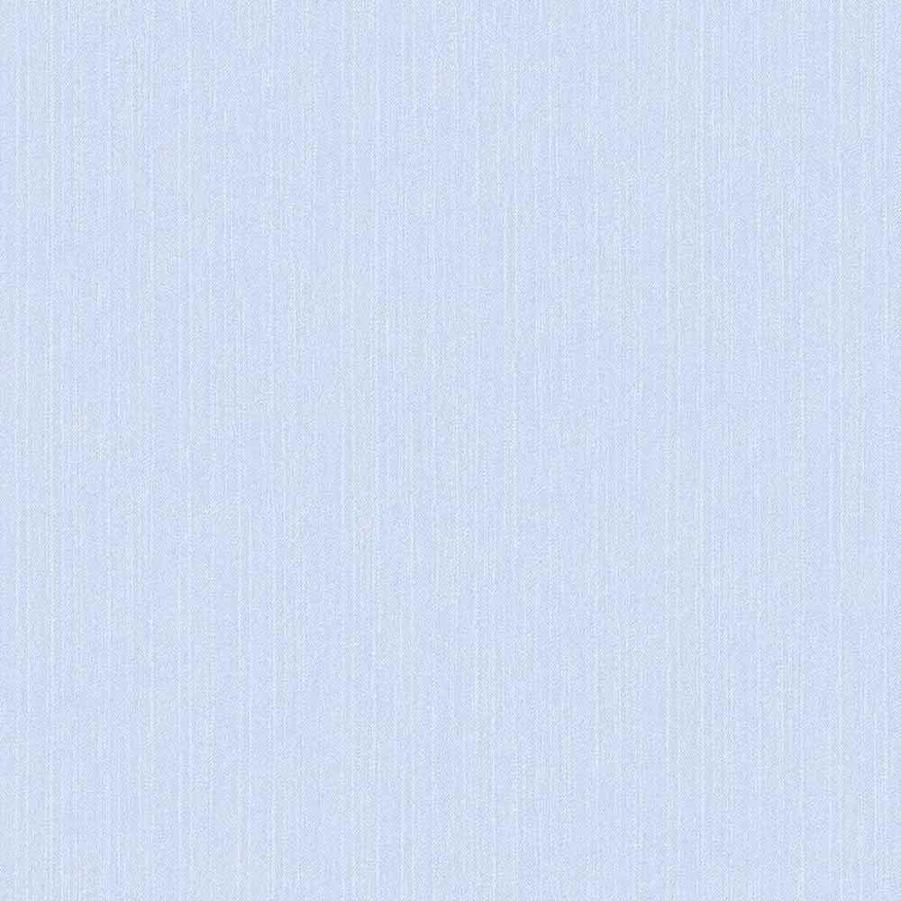 Papel pintado campus tnt liso ref 17115084 leroy merlin for Papel pintado blanco liso