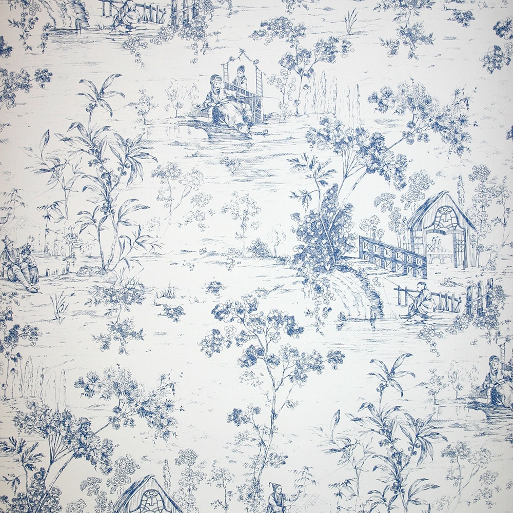 Chester toile leroy merlin - Toile ombrage leroy merlin ...