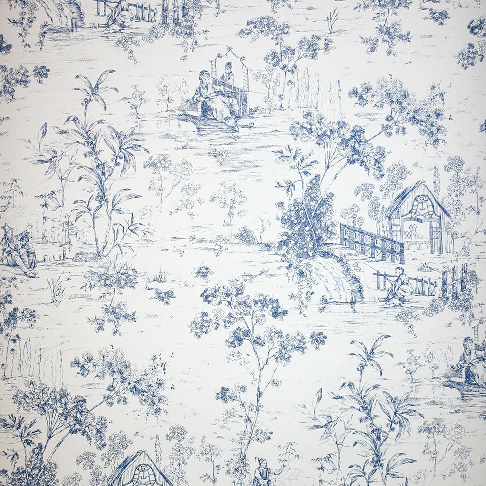 chester toile leroy merlin. Black Bedroom Furniture Sets. Home Design Ideas