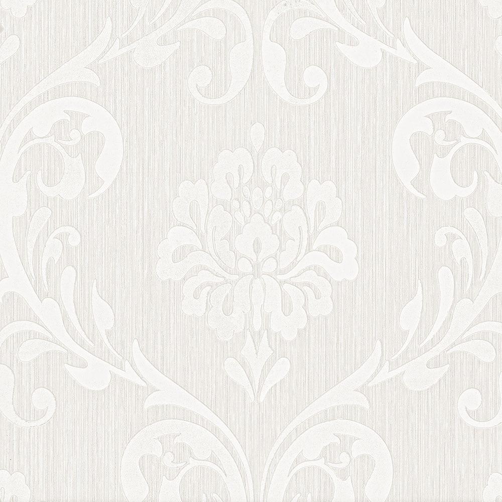 Papel pintado dandy ref 17423224 leroy merlin - Papel pintado leroy merlin catalogo ...
