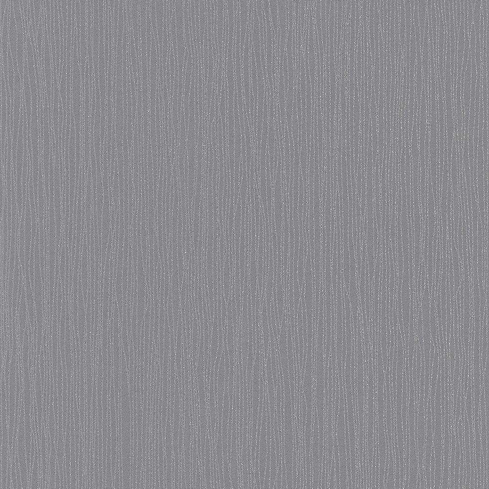 Papel pintado efecto pintura metal spirit 5997 ref for Pintura efecto envejecido leroy merlin