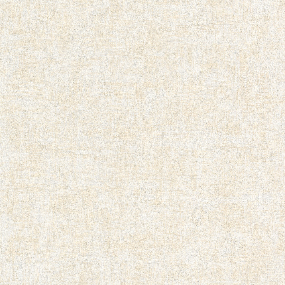 papel pintado efecto pintura plaisir 7174 ref 17363045. Black Bedroom Furniture Sets. Home Design Ideas