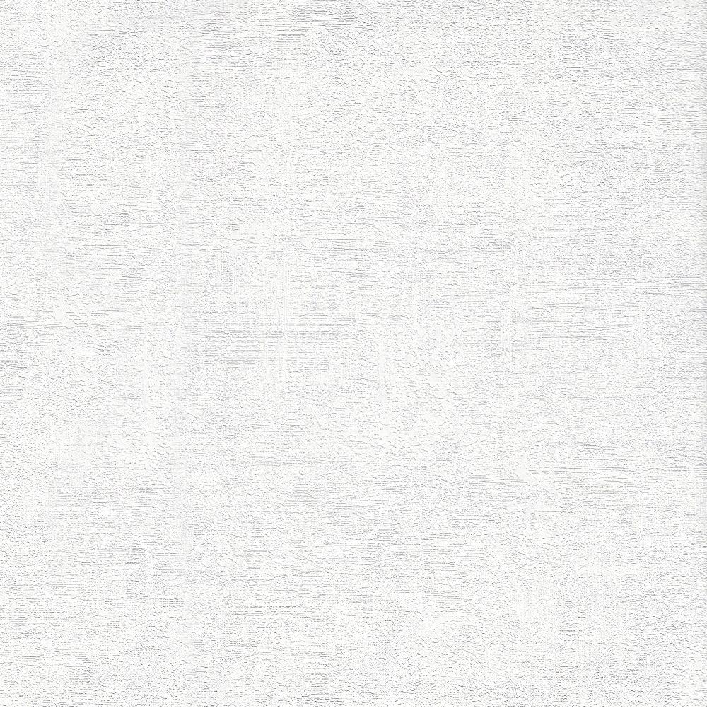 papel pintado efecto pintura plaisir 7174 ref 17363052. Black Bedroom Furniture Sets. Home Design Ideas