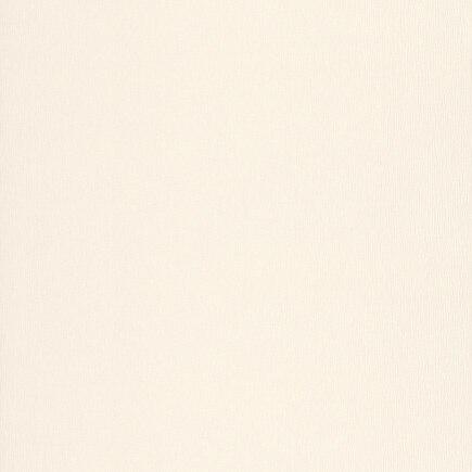Papel pintado efecto pintura plaisir 7227 ref 17362933 for Pintura efecto envejecido leroy merlin