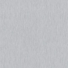 Papel pintado floral tnt bj dieter 13224 ref 17260194 - Papel pintado valladolid ...