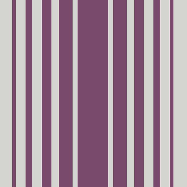 Papel pintado elements rayas ref 17191720 leroy merlin - Papel pintado de rayas leroy merlin ...