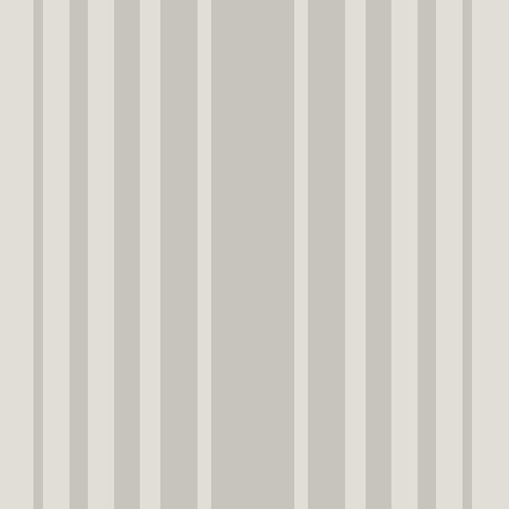 Papel pintado elements rayas ref 17191734 leroy merlin for Papel pintado leroy merlin