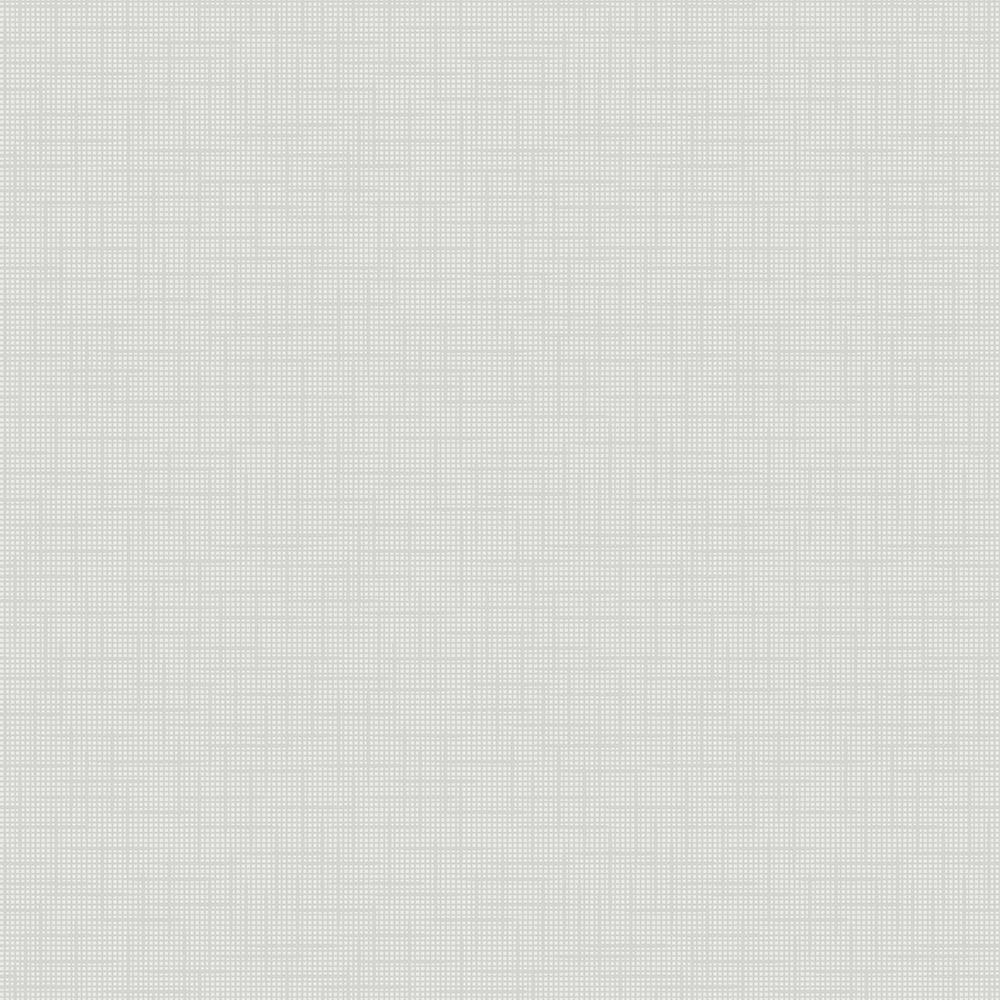Papel pintado elements textura ref 17191706 leroy merlin - Papel pintado con textura ...