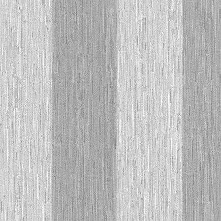 Papel pintado entelado ref 15311121 leroy merlin - Catalogos de papel pintado para paredes ...
