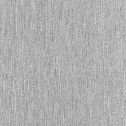 Papel pintado entelado liso ref 15311254 leroy merlin for Papel pintado liso
