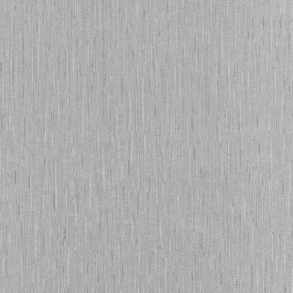 Papel pintado entelado liso ref 15311254 leroy merlin for Papel pintado color plata