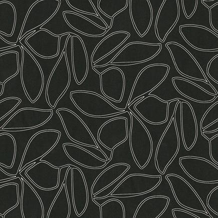 papel pintado floral plaisir 4351 ref 17363262 leroy merlin. Black Bedroom Furniture Sets. Home Design Ideas