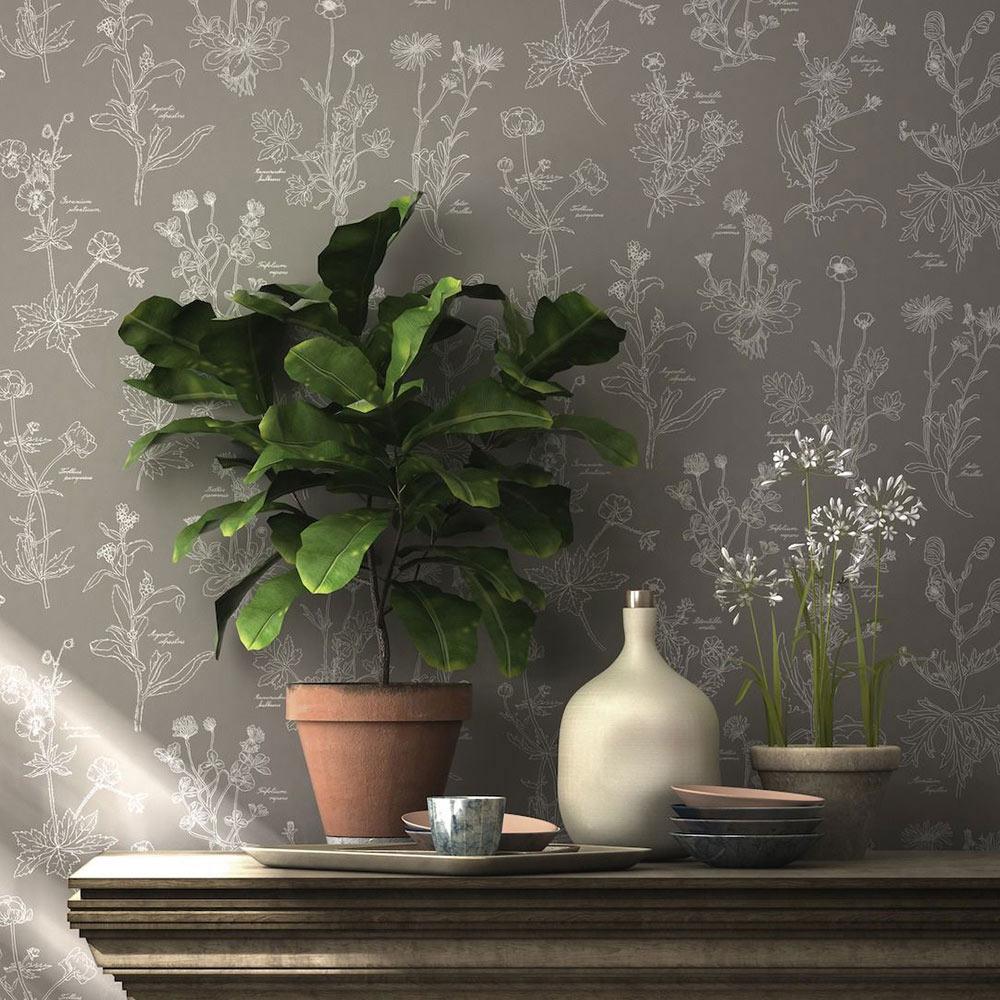 Flores Artificiales Leroy Merlin Flores E Plantas Artificiais Pre