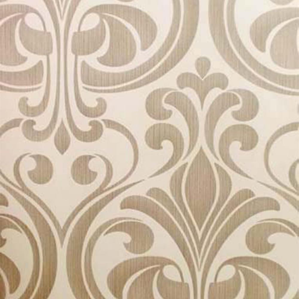 Papel Pared Leroy Merlin Gallery Of Nuevos Diseo En Papel Pintado  ~ Murales Decorativos Leroy Merlin