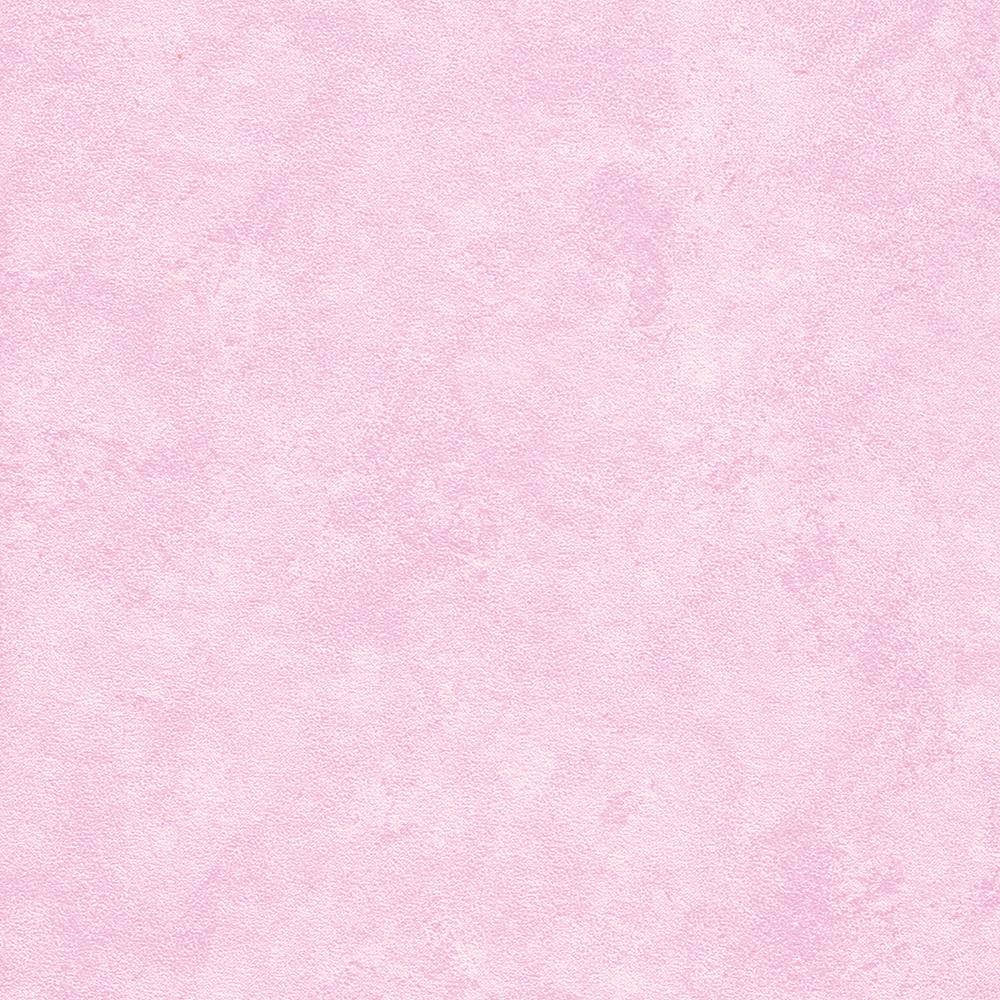Papel pintado infantil wonderland 948 ref 17109694 - Leroy merlin papel pintado infantil ...