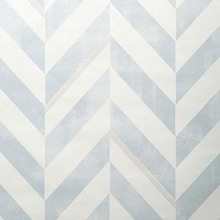 Un espacio dos funciones leroy merlin for Papel pintado leroy merlin 2017