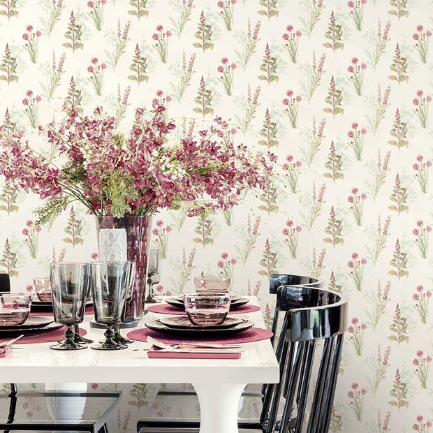 Papel pintado leroy merlin - Papel para cubrir paredes ...