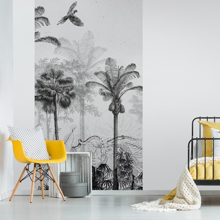 320904 jungla jungla ref 320904 jungla leroy merlin. Black Bedroom Furniture Sets. Home Design Ideas