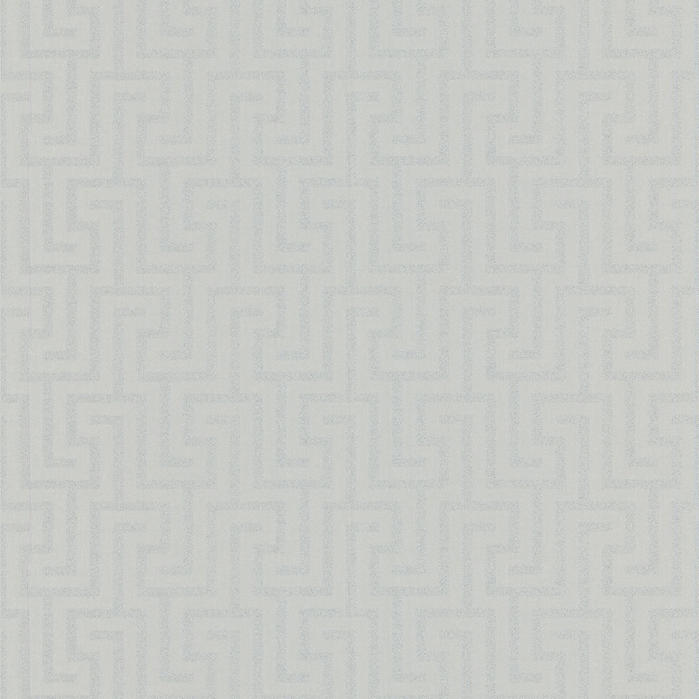 Papel pintado laberinto ref 17912881 leroy merlin - Leroy merlin papel pintado ...