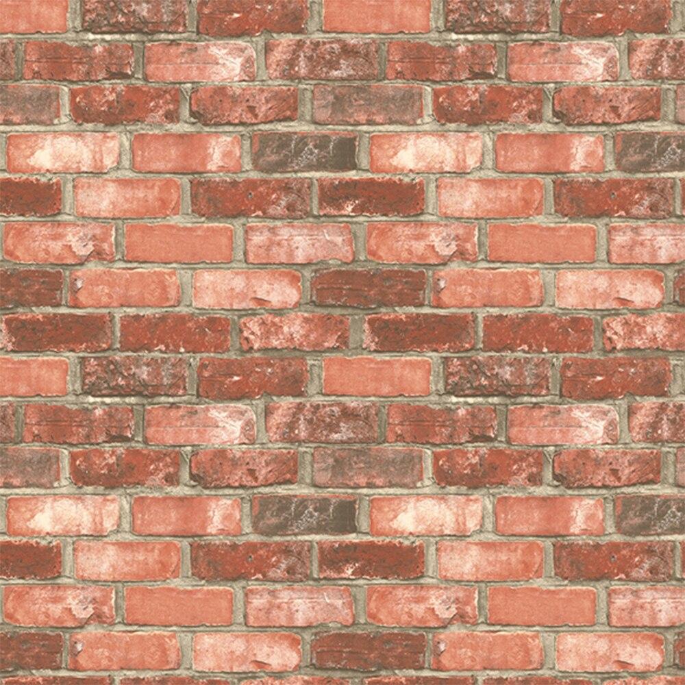 Ladrillos leroy merlin - Ladrillos para pared ...