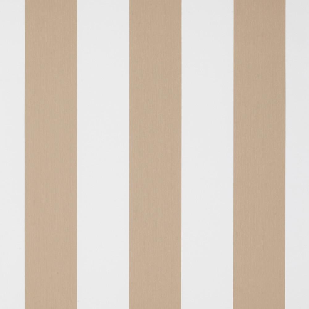 Papel pintado inspire linea rayas ref 16795653 leroy merlin for Papel pintado color marron