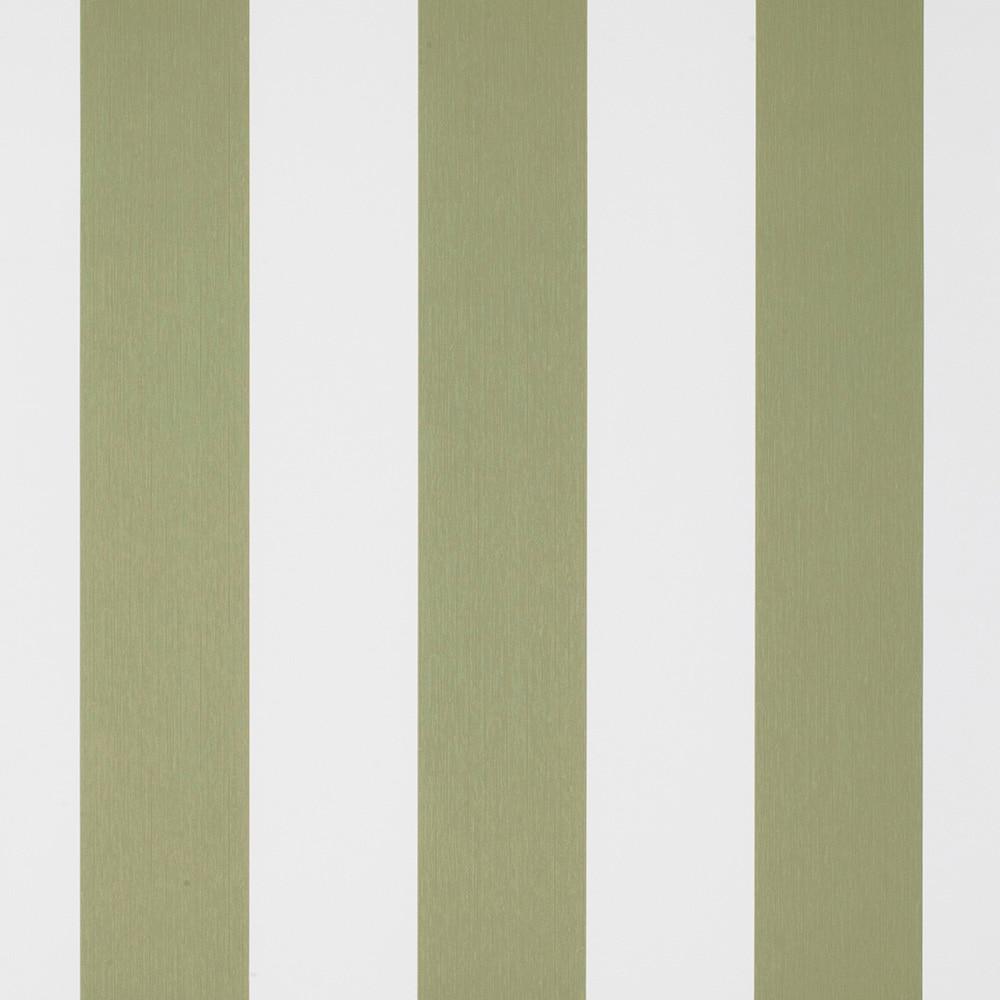 Papel pintado inspire linea rayas ref 16795716 leroy merlin - Papel pintado de rayas leroy merlin ...