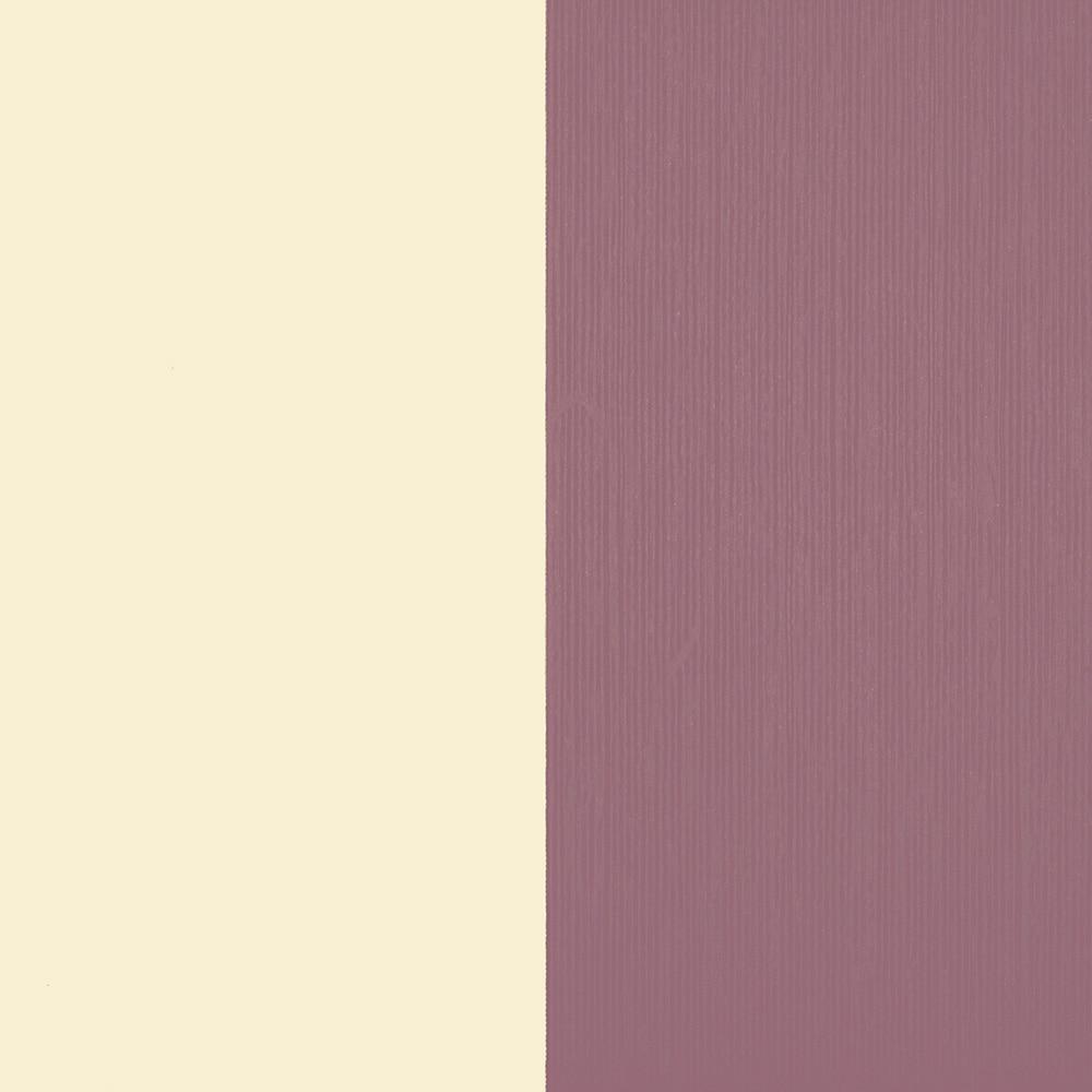 4755d402fc5 Papel pintado Inspire LINEA RAYAS Ref. 16795954 - Leroy Merlin