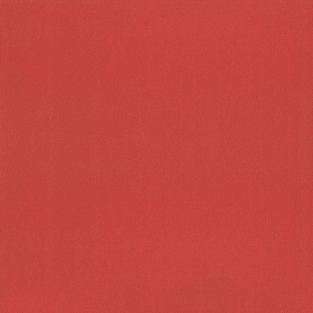 Papel pintado liso bj levante 4242 ref 17199161 leroy for Papel pintado liso