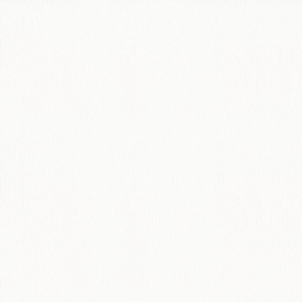 Papel pintado liso bj levante 4242 ref 17199182 leroy for Papel pintado blanco liso