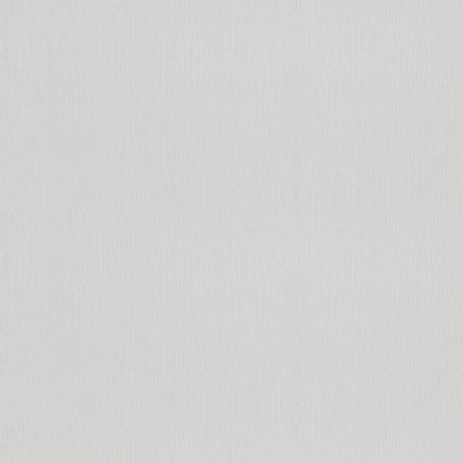 Papel pintado liso bj levante 4246 ref 17199252 leroy for Papel pintado blanco liso