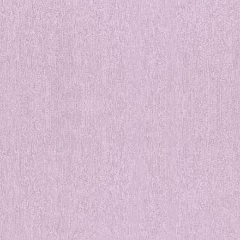 Papel pintado liso bj levante 4246 ref 17199273 leroy for Papel pintado liso