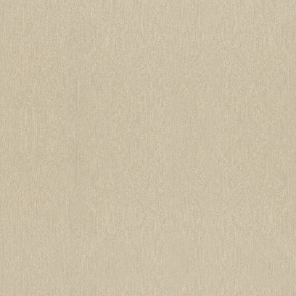 Papel pintado liso bj levante 4246 ref 17199294 leroy for Papel pintado liso
